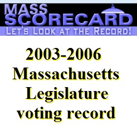 MassScorecard logo